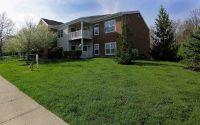Home for sale: 319 Saddlebrook Ln., Florence, KY 41042