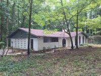 Home for sale: 3865 Ramah Ln., Tucker, GA 30084