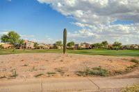 Home for sale: 29143 N. Shannon Dr., San Tan Valley, AZ 85143