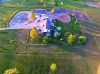 Home for sale: 2858 Elo Rd., Oshkosh, WI 54904
