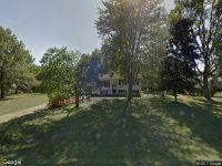 Home for sale: Talcott, South Beloit, IL 61080