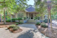Home for sale: 2902 Capn Sams Rd., Seabrook Island, SC 29455