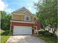 Home for sale: 1110 Glenrose Dr. S.E., Smyrna, GA 30080