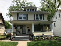 Home for sale: 3510 Jackson St., Sioux City, IA 51104