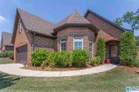 Home for sale: 6016 Mountainview Trc, Trussville, AL 35173