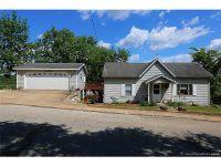 Home for sale: 207 South 2nd St., De Soto, MO 63020
