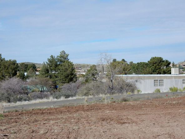 17412 E. Panorama, Mayer, AZ 86333 Photo 5
