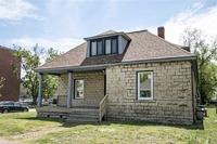 Home for sale: 501 Pierre St., Manhattan, KS 66502