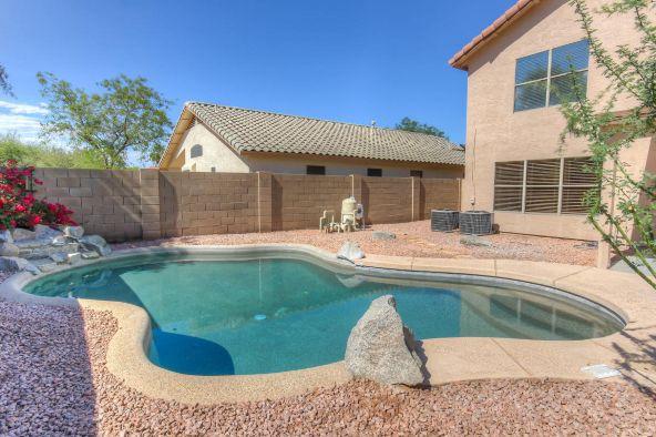 1624 N. 125th Ln., Avondale, AZ 85392 Photo 43