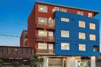 Home for sale: 414 29th Avenue #4, Oakland, CA 94601