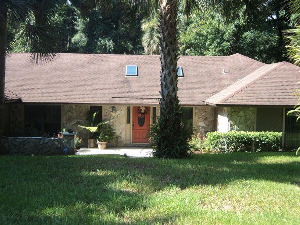 13848 Hillandale Dr., Jacksonville, FL 32225 Photo 30