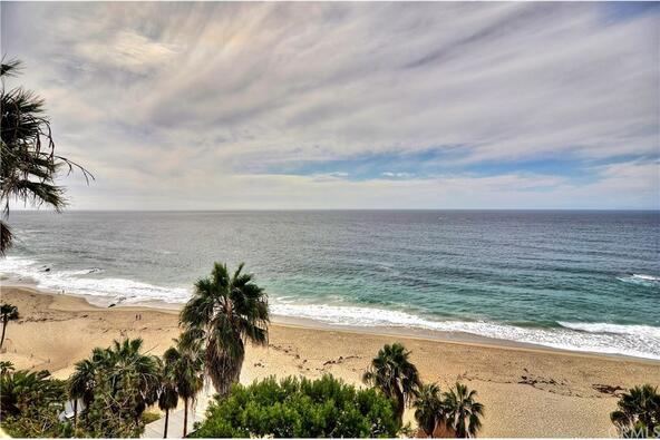 31935 Coast, Laguna Beach, CA 92651 Photo 5