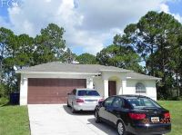 Home for sale: Brook, Lehigh Acres, FL 33974