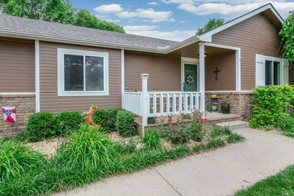 11807 W. Hickory Ln., Wichita, KS 67212 Photo 3