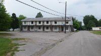 Home for sale: 106 E. Garnettsville Rd., Muldraugh, KY 40155