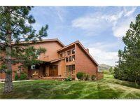 Home for sale: 1688 Village Round Dr. #B27 Park City, Ut. 84098, Park City, UT 84098