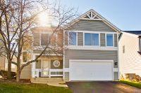 Home for sale: 913 Schooner Ct., Round Lake Park, IL 60073