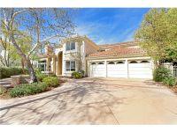 Home for sale: 25619 Melbourne Ct., Calabasas, CA 91302