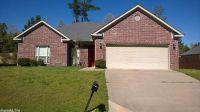 Home for sale: 5700 John Hancock, Benton, AR 72019