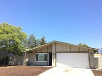 Home for sale: W. Westward Avenue, Banning, CA 92220