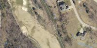 Home for sale: Lot 18 Ashwood Ln., Branson West, MO 65737