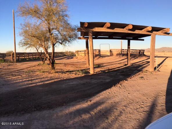 18346 W. Provo Rd., Casa Grande, AZ 85193 Photo 24