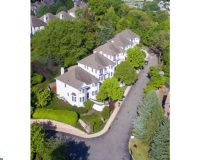 Home for sale: 1106 Spruce Ln., Conshohocken, PA 19428