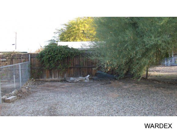 44250 Worley, Bouse, AZ 85325 Photo 32