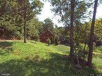 Home for sale: Slygo, Trenton, GA 30752