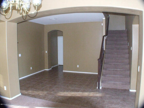 24521 N. Plum Rd., Florence, AZ 85132 Photo 4