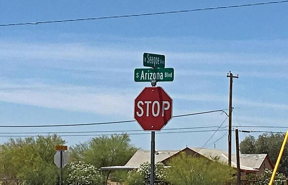 643 S. Arizona Blvd., Coolidge, AZ 85128 Photo 10