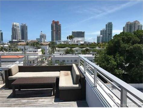 421 Meridian Ave. # 14, Miami Beach, FL 33139 Photo 7