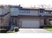 Home for sale: Commons, Palos Park, IL 60464