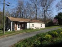 Home for sale: 425 Broken Star Acres Rd., Lewisburg, WV 24901
