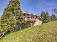 Home for sale: 667 Arth, Crestline, CA 92325