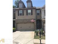 Home for sale: 3282 Brockenhurst Dr., Buford, GA 30519
