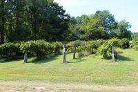 Home for sale: 01 Endglewood Dr., Goldsboro, NC 27534
