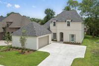 Home for sale: 235 Chancellor Ave., Saint Gabriel, LA 70776