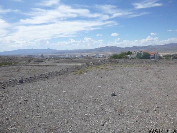 2672 Pegasus Ranch Rd., Bullhead City, AZ 86429 Photo 13