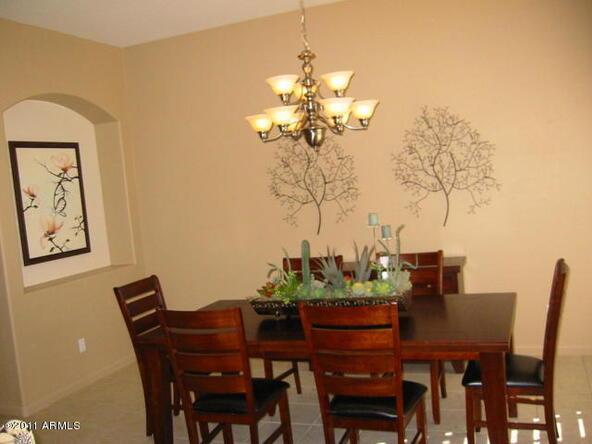7689 E. Quill Ln., Scottsdale, AZ 85255 Photo 7