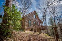 Home for sale: 68 Arrow Ridge Rd., McCaysville, GA 30555