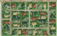 Home for sale: 65-1262 Ohu Rd., Kamuela, HI 96743