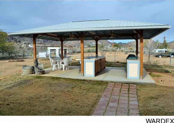 249 W. Red Wing Canyon Rd., Kingman, AZ 86409 Photo 14