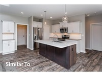 Home for sale: 2507 Park Ridge Dr., Granger, IA 50109