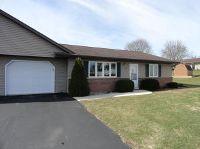 Home for sale: 1103 Dewey St., Kiel, WI 53042