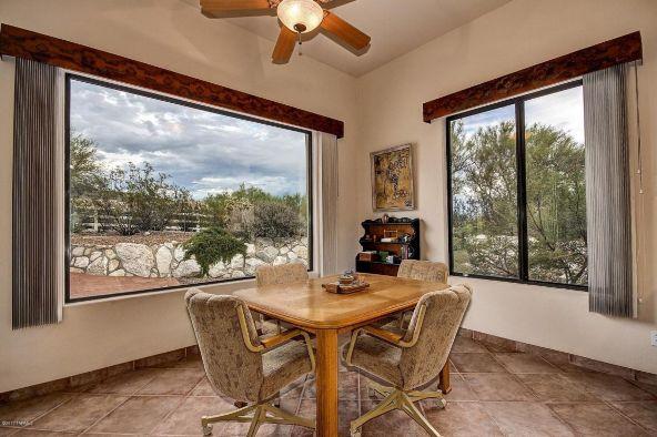 11447 E. Placita Rancho Grande, Tucson, AZ 85730 Photo 15