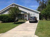 Home for sale: 310 B S.W. Hancock Avenue, Madison, FL 32340
