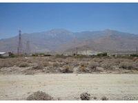 Home for sale: 0 Jacaranda Way, Calexico, CA 92232