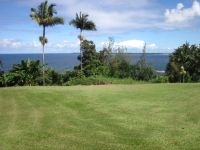 Home for sale: 27-106 Lali Pl., Hilo, HI 96720