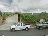 Home for sale: Kamilo, Honolulu, HI 96825